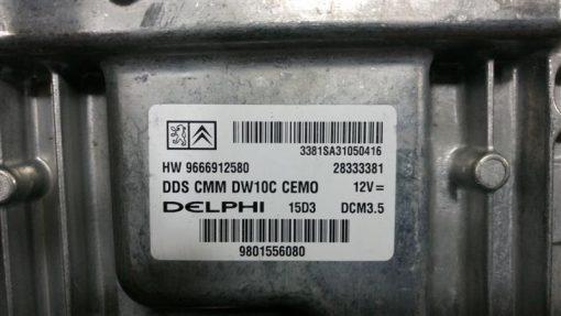 dsc_0062-medium