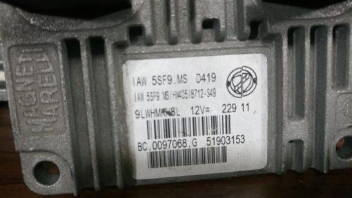 dsc_0066-medium