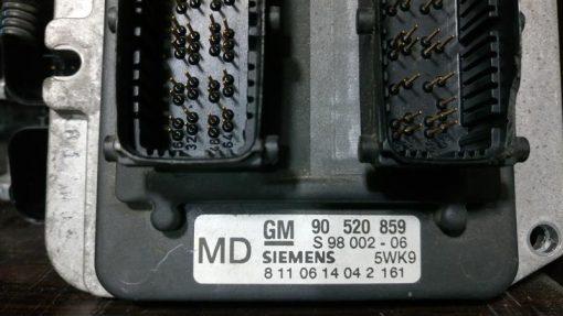dsc_0068-medium