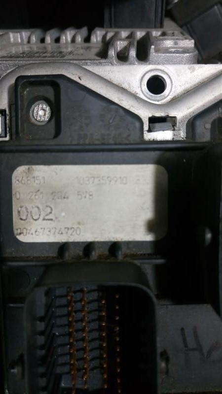 dsc_0093-medium