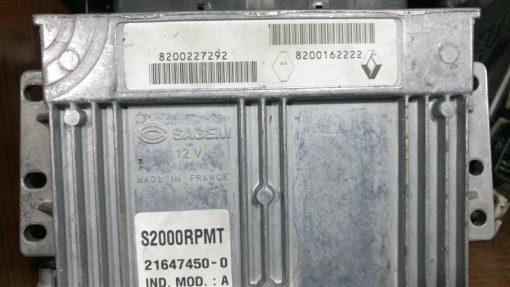 dsc_0096-medium