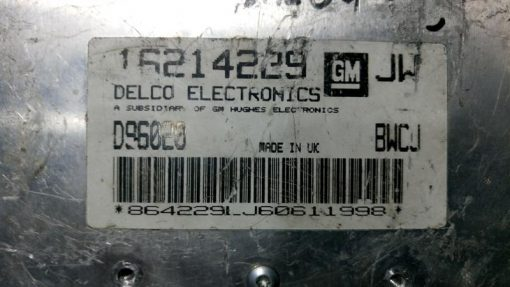 dsc_0105-medium
