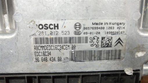 dsc_0108-medium