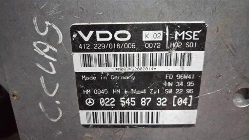 dsc_0156-medium