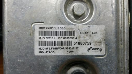 dsc_0188-medium