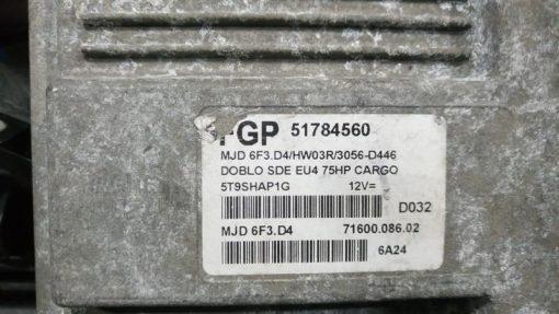 dsc_0217-medium
