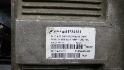 dsc_0218-medium