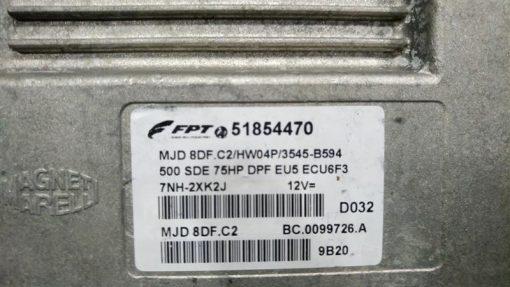 dsc_0227-medium