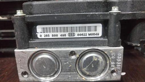 dsc_0016-medium