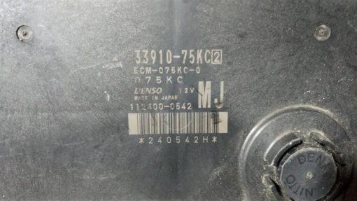 dsc_0020-medium