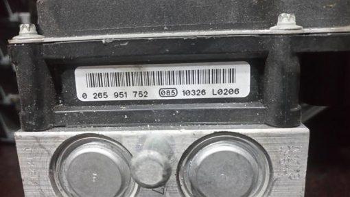 dsc_0029-medium