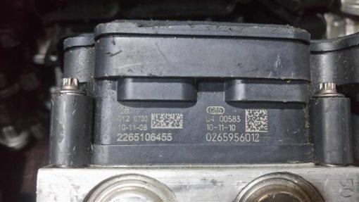 dsc_0056-medium
