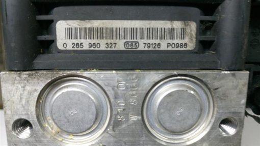 dsc_0060-medium