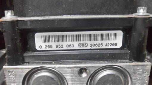 dsc_0067-medium