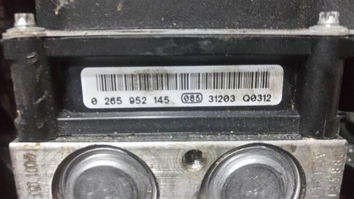 dsc_0069-medium