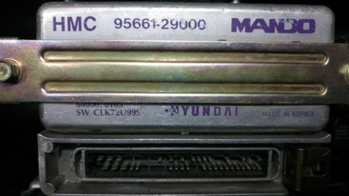 dsc_0073-medium