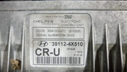 dsc_0075-medium