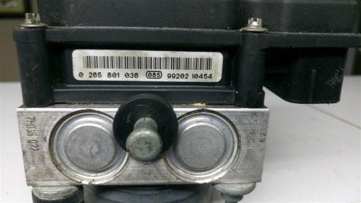 dsc_0081-medium
