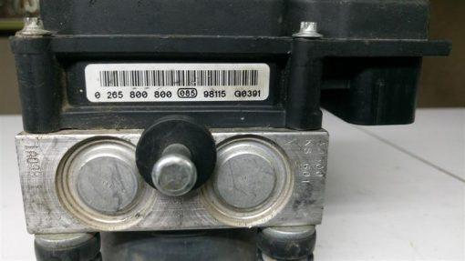 dsc_0085-medium