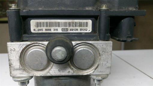 dsc_0086-medium
