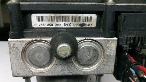 dsc_0099-medium