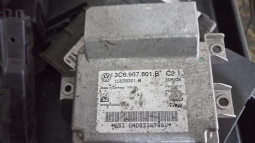 dsc_0082-medium