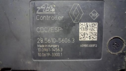 dsc_0192-medium