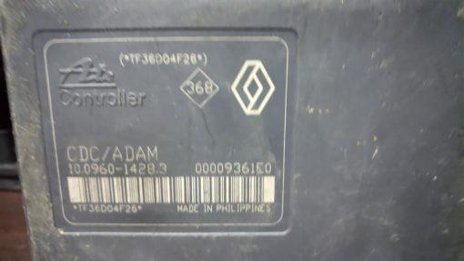 dsc_0196-medium
