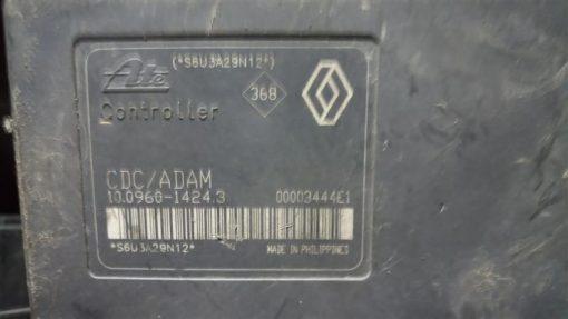 dsc_0198-medium