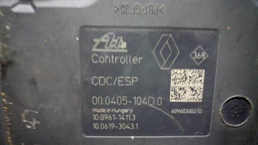 dsc_0201-medium