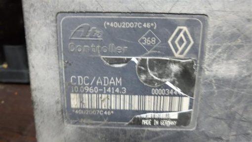 dsc_0202-medium