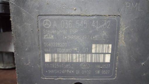 dsc_0229-medium